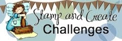 Grab our Challenge Banner