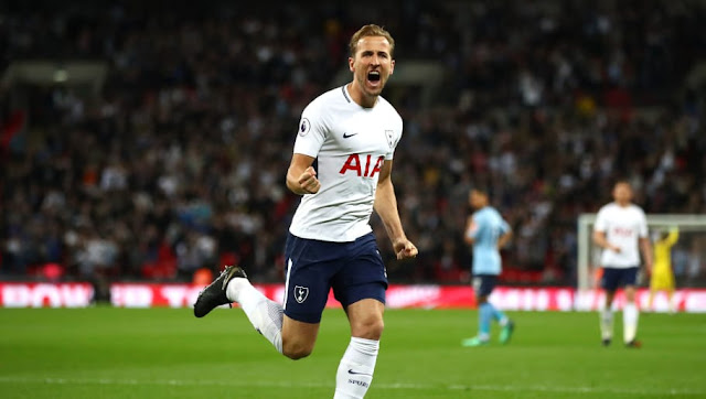 Le signal fort d'Harry Kane au Real Madrid quant à son avenir