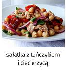 https://www.mniam-mniam.com.pl/2012/05/saatka-z-tunczykiem-i-ciecierzyca.html