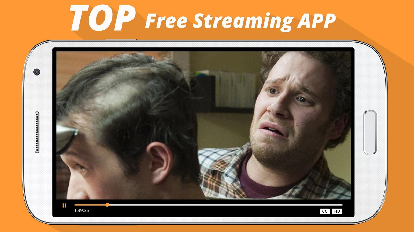 Tubi Tv Top Free Streaming App For Android - Movies  Tv -6767