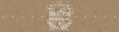 Kraft Plus(+) challenges