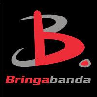 http://bringabanda.hu/