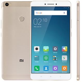 Harga HP Xiaomi Mi Max Prime terbaru
