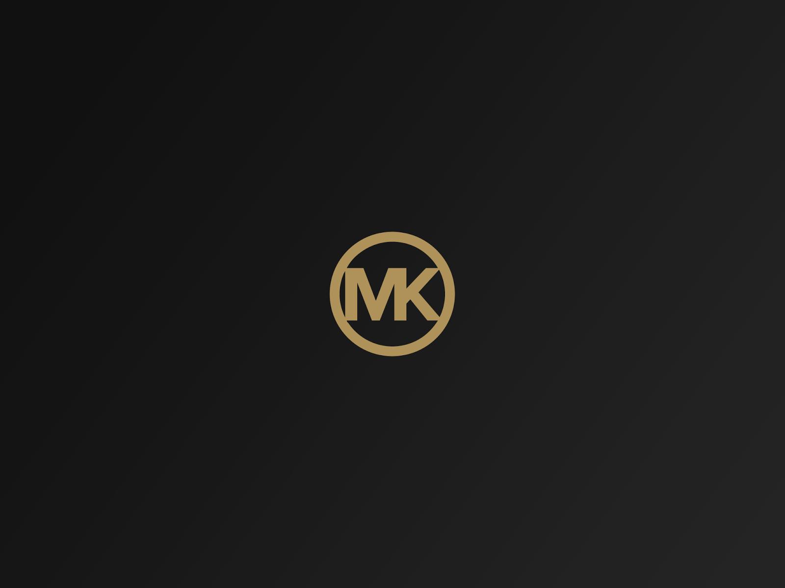Michael Kors Logo Wallpaper Wallpaper Fashion Trends 2014 ...