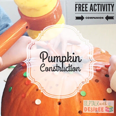 Bit.ly/PumpkinConstruction