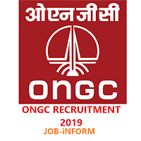 ONGC RECRUITMENT 2019 FOR 36 Assistant Technician & Junior Technical Assistant POST | APPLY ONLINE