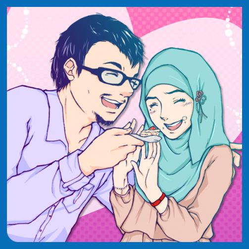 Istri Tidak Rela Menafkahi Suami