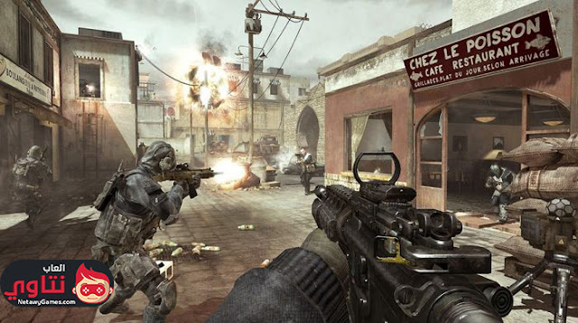 http://www.netawygames.com/2016/11/Download-Call-Of-Duty.html
