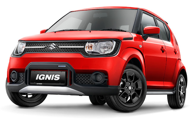 IGNIS SE RED BY MOBILSUZUKICIANJUR.COM
