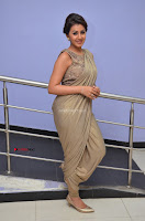 Nikki Galrani in Saree 007.JPG