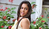 Chandini Latest Photos in Salwar Kameez at Kiraak Movie Opening