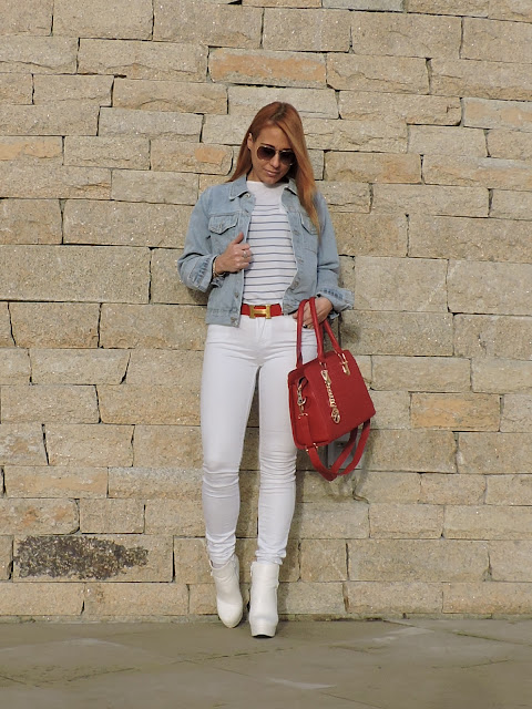 look-chaqueta