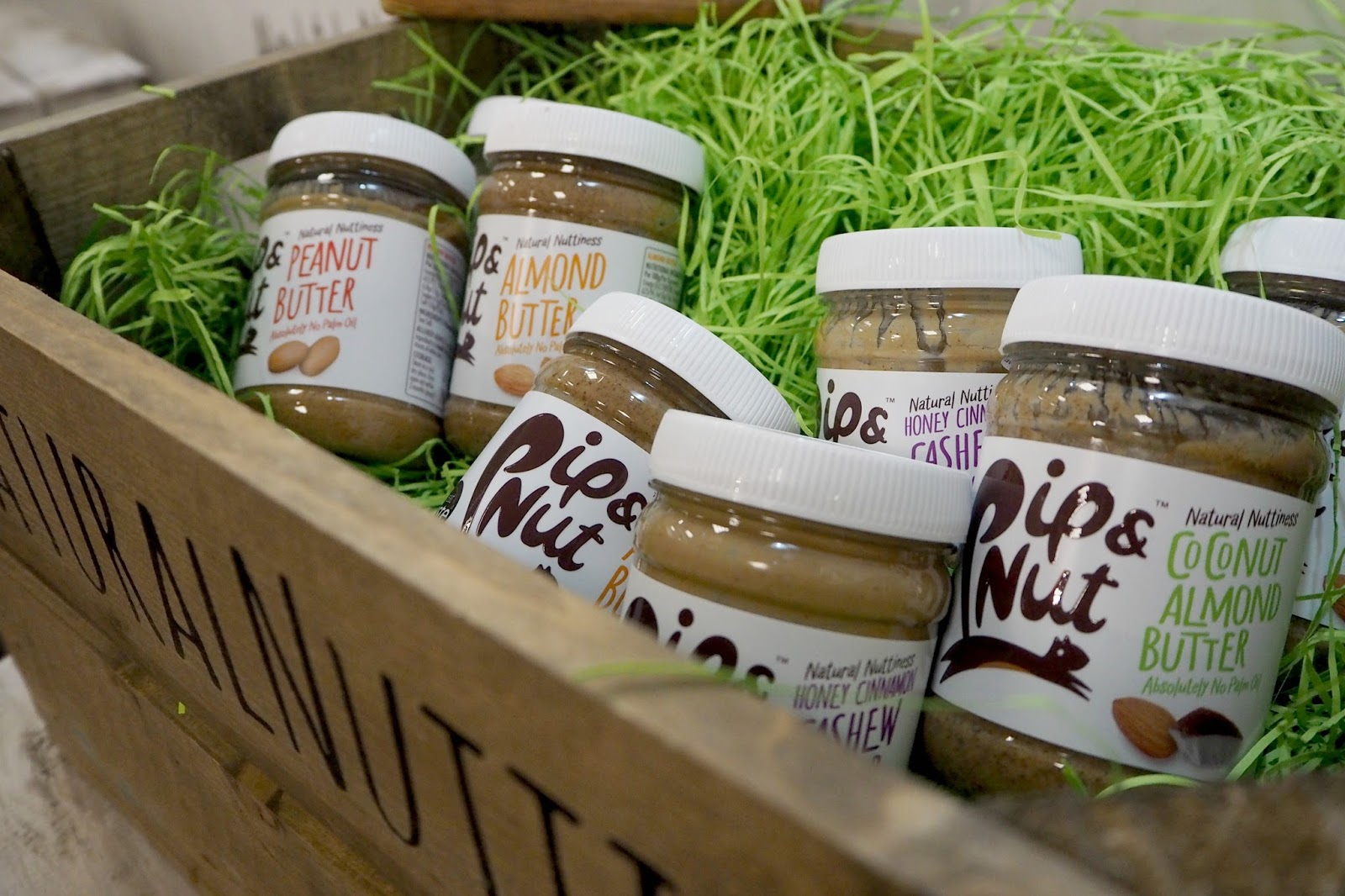 pip-and-nut-butter-vegan-food-copper-garden