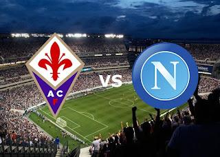 Serie A Fiorentina Napoli probabili formazioni video