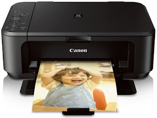 Canon Pixma MG2200 Driver Printer Download