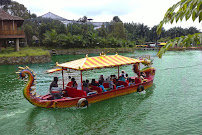 2 - Tempat Wisata Di Puncak Bogor - Taman Wisata Matahari
