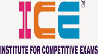 ICE Rajkot Weekly Current Affairs From 22-10-2017 to 28-10-2017 for All Competitive Exams 1