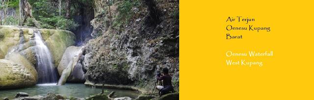 http://ketutrudi.blogspot.co.id/2018/02/air-terjun-oenesu-oenesu-waterfall.html