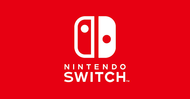Nintendo Switch Online App Update