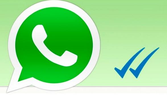 Cara Menonaktifkan Tanda Pesan Terkirim (Tanda Centang 2) Di Whatsapp
