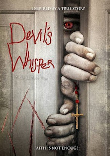 Download Film Devil's Whisper 2017 Full Movie Sub Indo Free