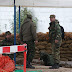 Κορδελιό: Σε εφαρμογή το σχέδιο για τη βόμβα -Απομακρύνονται οι κάτοικοι [εικόνες]
