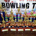 BBC 1st Inter-Commercial Bowling Tournament