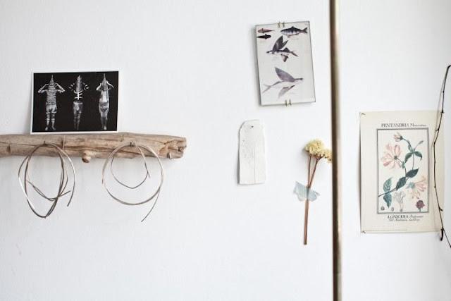 taller Inês Telles por Sanda Vuckovic