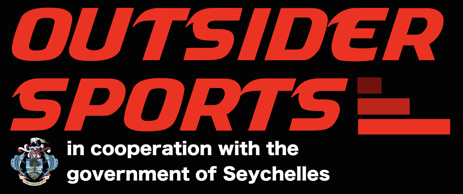 Outsider Sports Network
