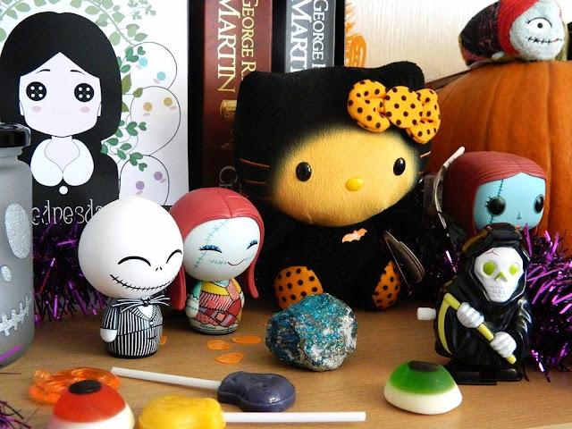 This is Halloween | Halloween Blog