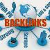 5 Cara Mendapatkan Backlinks