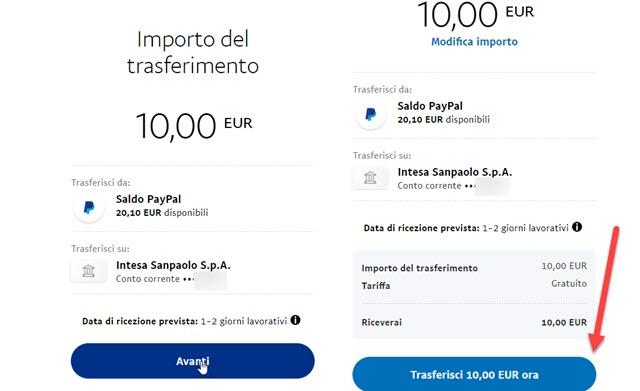 trasferimento-denaro-conto-bancario