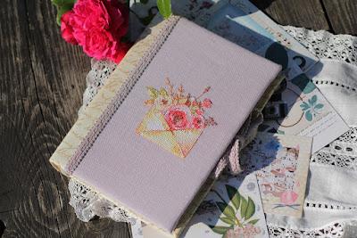 блокноты записные книжки, подарок девушке, подарок на свадьбу