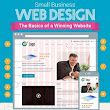 10 Elements of a Winning Website | Smart Fat Blogger