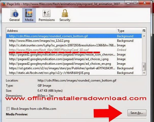 I9300 flash files download