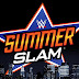 Universal Championship Match Result Winner Name (Fatal 4-Way) : WWE Summerslam 2017