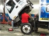 Can I Get a Job as a Mechanic with a Criminal Record?
