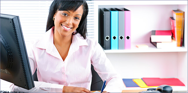 What is the most competitive course in ilorin