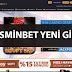 Jasminbet Yeni Giriş Jasminbet192