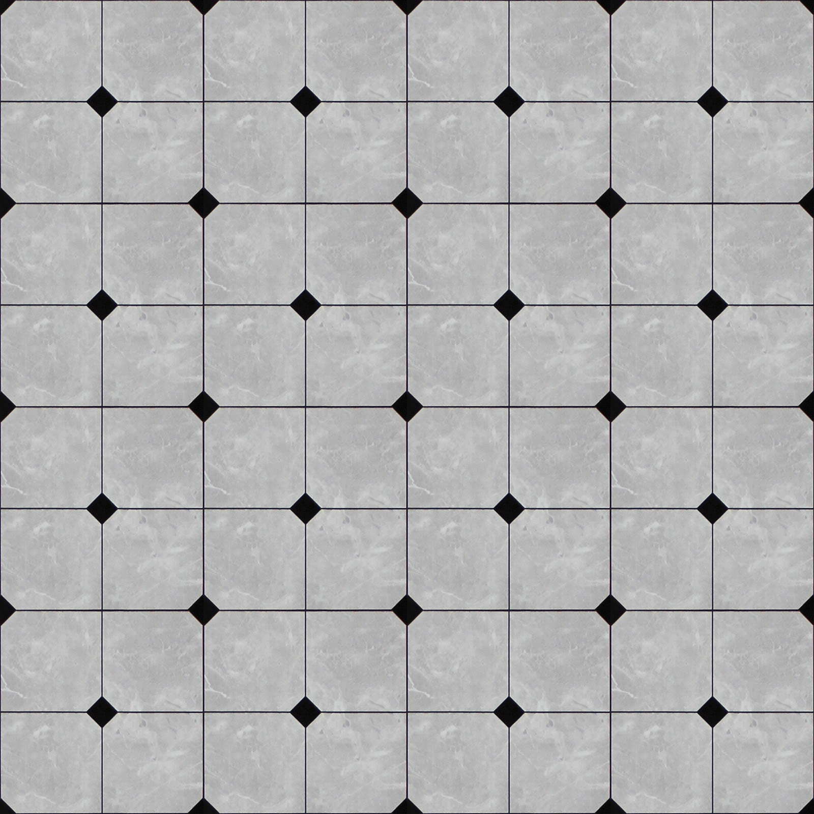 Brick Vector Picture Brick Tile Backsplash Designmore