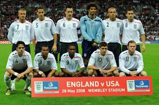 بث مباشر مباراة انجلترا وامريكا | اليوم 15/11/2018 | England vs USA Live