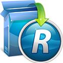 Revo Uninstaller Pro Logo