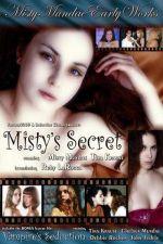 Misty's Secret 2000