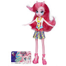 My Little Pony Equestria Girls Friendship Games School Spirit Pinkie Pie Doll