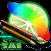 Paint Tool SAI 1.2.2 Full Version