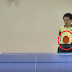 crazy take Ping Pong to the next level ..