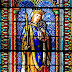 St. Louis, King of France