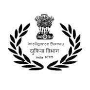 Intelligence Bureau, IB, Ministry of Home Affairs, Govt. of India, Personal Assistant, 12th, freejobalert, Latest Jobs, Hot Jobs, Sarkari Naukri, ib logo