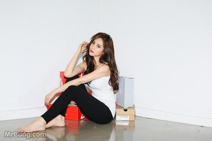 Image MrCong.com-Jenny-BST-thang-11-2016-016 in post Người đẹp Jenny trong bộ ảnh thời trang tháng 11/2016 (29 ảnh)