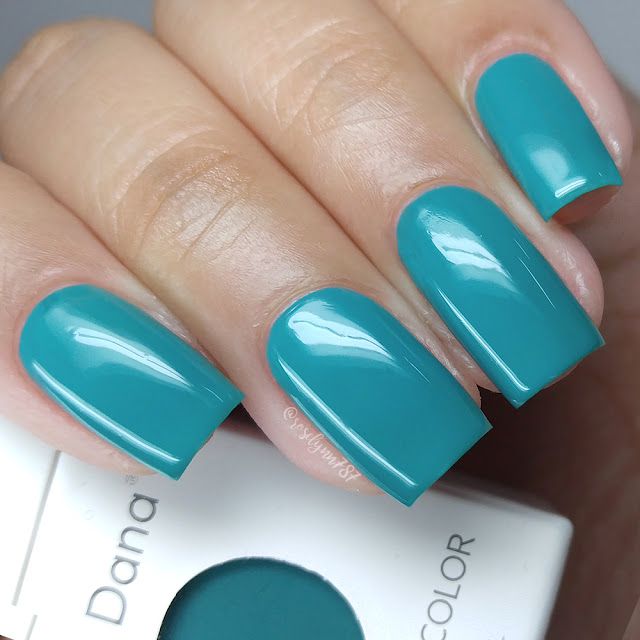 Dr. Dana Beauty Nail Polish - theSkimm